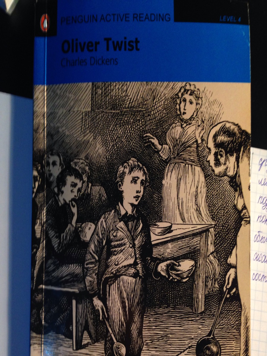 english olvier twist essay essay Oliver twist, a young child, was the novel's protagonist and stands out as the main character in this story oliver's real, complete identity was a mystery in the novel from what i gathered, he is an innocent and poor orphan boy who was born in a workhouse.