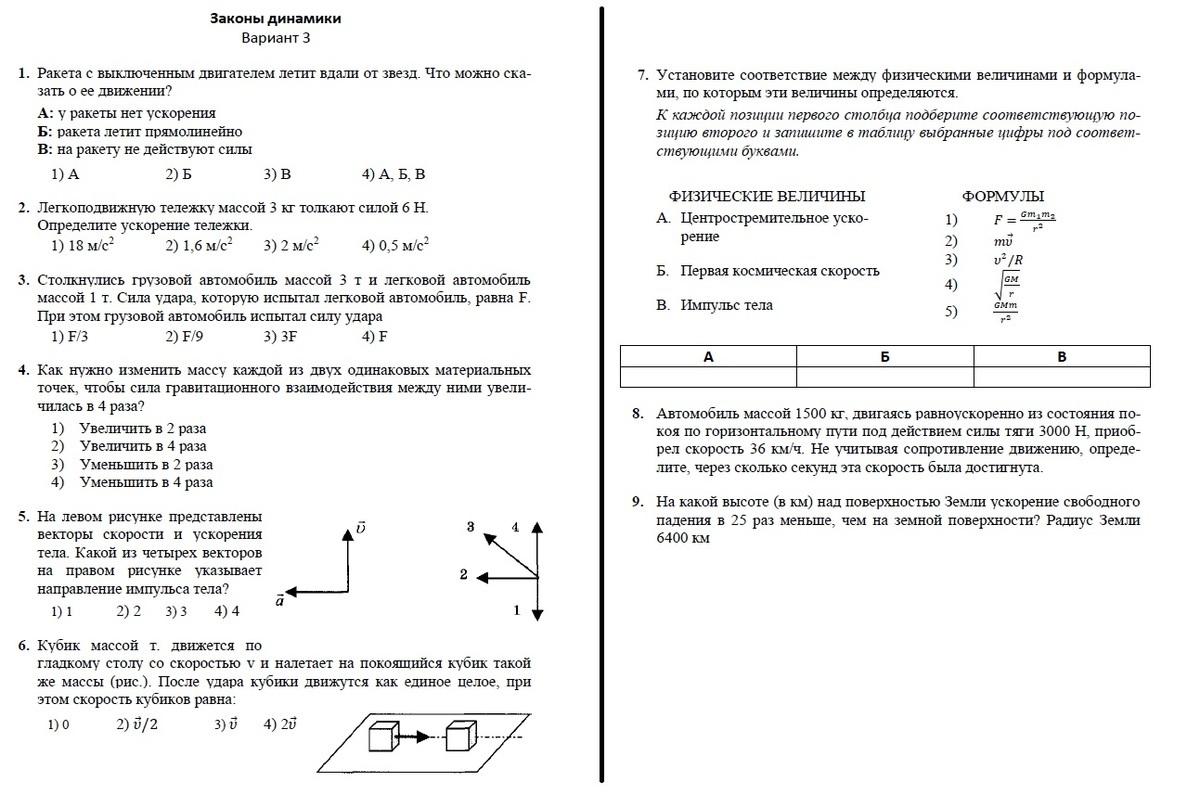 Контрольную работу по химии заказать в Железнодорожном Стоимость  Контрольную работу по химии заказать в Железнодорожном